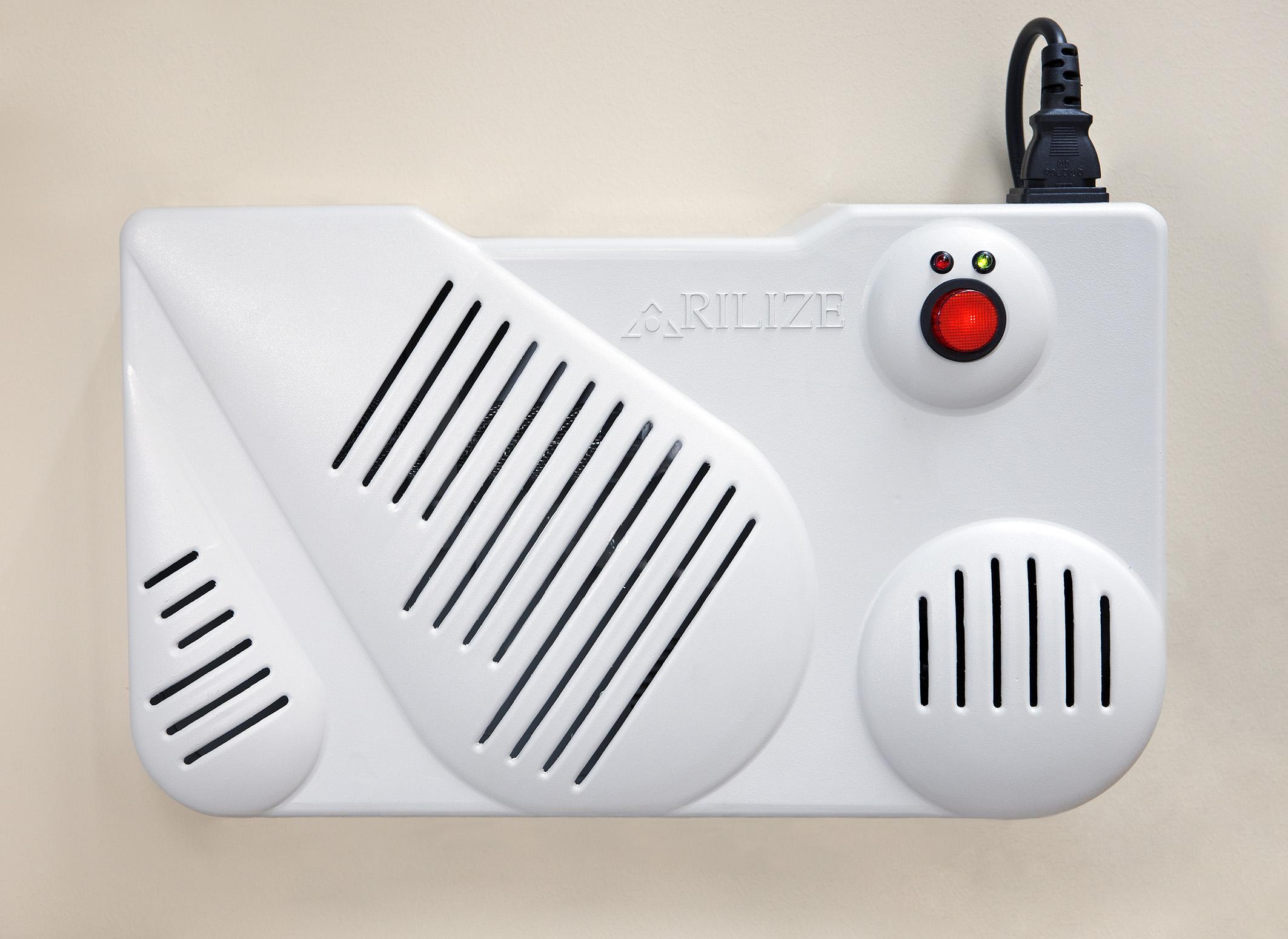 Serie-2000-MACP