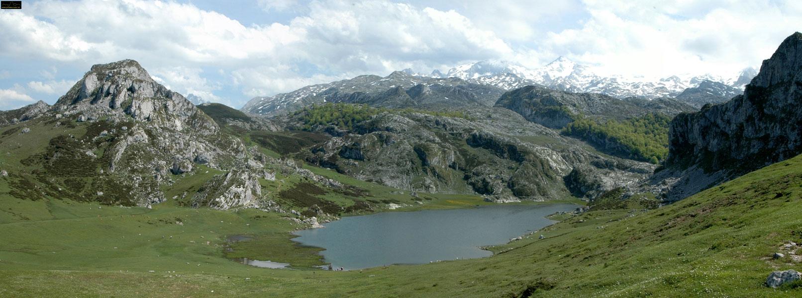covadonga1